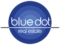 Blue Dot Real Estate REO & BPO Services