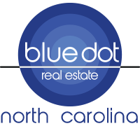 REO and BPO Services in North Carolina