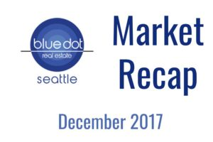 seattle market report