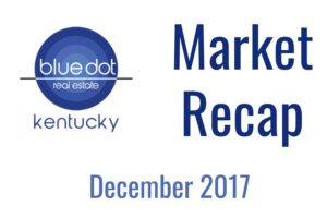Kentucky-Louisville Market Report Dec 2017