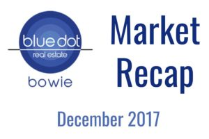 Maine Market Report Dec 2017